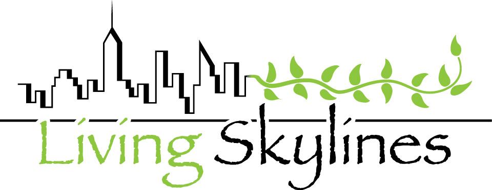 Living Skylines